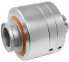SCS Series Single Passage Rotary Union -- SCS-611010