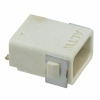 Solid State Lighting Connectors -- APC1757-2-ND