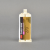 3M Scotch-Weld DP270 Epoxy Potting Compound Clear 1.7 oz Duo-Pak Cartridge -- DP270 CLEAR 1.7OZ DUO-PAK