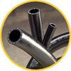 NYLOBRADE®  Push-On Hose - Image
