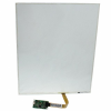 Touch Screen Overlays -- 3M156090-ND -Image