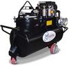 Propane Sunp Pump -- SP50-175PT