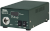 CLT-70STC3 Screw Counter Transformer -- 144296 - Image