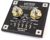 InPower SSC42-275 Solid State Disconnect Switch, 275A Over Shutdown, 800A Surge Capability -- 44404 - Image