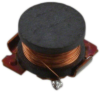 Fixed Inductors -- TKS5537CT-ND -Image