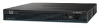 Cisco 2901 Integrated Services Router - Router - Gigabit Eth -- CISCO2901/K9