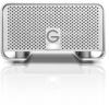 G-Technology - G-RAID 2TB