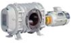 """Stokes 6"""" Series Mechanical Booster Pump -- 615 5VR CE -- View Larger Image"""
