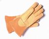 84003 Tigmaster Pigskin Welding Gloves > SIZE - L > STYLE - 12/Pr/Pk > UOM - Pair -- 84003 - Image