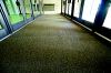 Cord® Lobby Carpet , Full Roll -- CM-1727