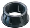 SB Series, Bushings -- SB1000-12