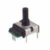 Encoders -- ECW1J-B24-BB0012L-ND -Image