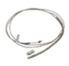 Thermocouple -- TC5N - Image