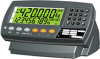 GR Series Digital Weigh Indicators -- GR400