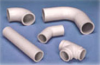 Proline® (PP) Single Wall Piping System -- 5001090 - Image