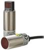 Cylindrical Phtotoelectric Sensors -- E3FB/E3RB