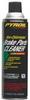 Brake Cleaner/Degreaser,No VOC,15 Oz -- 4LWE5