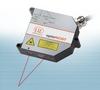 optoNCDT Laser Displacement Sensor -- ILD 2300-20