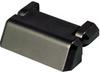 Constant Torque Position Control Hinges -- E6-60-436S-50 - Image