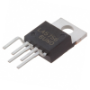 PMIC - Voltage Regulators - DC DC Switching Regulators -- LA5756-MDB-EOS-ND - Image