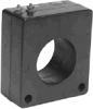 Current Transformer -- 194-801-Image