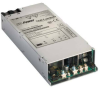 AC DC Configurable Power Supplies (Factory Assembled) -- NVSERIES-ND - Image