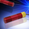 TECBL-Series Blue-Violet Laser Module -- TECBL-473