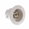 Power Entry Connectors - Inlets, Outlets, Modules -- WM22391-ND - Image