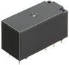 Power Relays, Over 2 Amps -- 255-6354-ND -Image