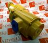 INGERSOLL RAND ST1060BP03R31S-2G ( STARTER ASSEMBLY ) -Image
