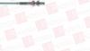 CONTRINEX LTS-1050-301 ( MICRO PHOTOELECTRIC SENSOR, BARREL, DIFFUSE, NPN L.O. 3-WIRE DC )