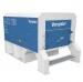 Rotary Shredder -- V-ECO 1700