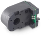 Encoder Enc 22, 100 CPT, 2 Channels -- 110520 -Image