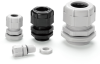 Polyamide Cable Gland -- RM Series -Image