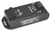 Panel Tachometer -- F2A1X