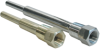 Thermowell -- 100-025 - Image