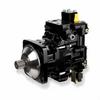 T12 Axial Piston Motor Series -- 3787684