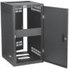 "200 Series 21RU 30"" Deep Welded Cabinet -- 70435 -- View Larger Image"