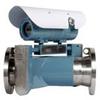 CALDON® Ultrasonic Meter -- LEFM® 240C