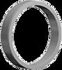 RINGFEDER Locking Elements -- RfN 8006 Solid