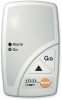 Testo Professional temperature/humidity -- GO-92600-30