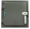 Access Hatch / Inspection Door -- 12
