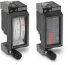Variable Area Flowmeter -- DK 37