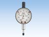 Single Revolution Indicator - MarCator -- 803 SB
