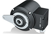 Absolute Heavy Duty Encoder -- HMG 10
