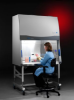 4' Purifier Logic Biosafety Cabinet -- 3440831