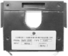 Watt Hour Meter with Integrated CT -- SWH-1200