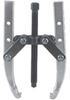 APEX TOOLS 72435 ( DISPO PULL STD3JAW 17-1/2TON ) -Image