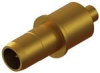 RF Connectors / Coaxial Connectors -- SF9421-6001 -- View Larger Image