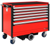 Motorized Toolbox -- R7BHE-30511L3 -Image